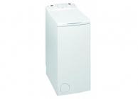 Automatická pračka s horním plněním Whirlpool WTLS 60812 ZEN