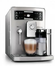 Automatické espresso Saeco HD 8954/09