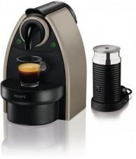 Kapslové espresso Nespresso Krups Essenza Auto XN2150