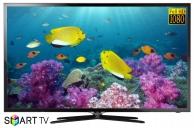 LED televize akce Samsung UE32F5500