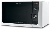 Mikrovlné trouby AKCE Electrolux EMS 21200 W