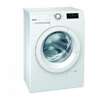 Nejlevnější pračka Gorenje W 6503/S