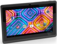 Nejlevnější tablety Lark FreeMe 70.6 Tablet 7'' (Android 4.0)