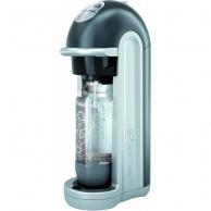 Nejlevnější výrobník Sodastream FIZZ TTN/S BEZ LCD/CHIP