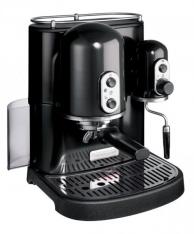 Pákové espresso KitchenAid 5KPES1000EOB Artisan