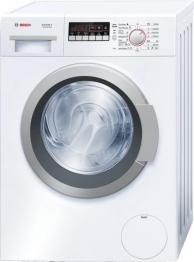 Pračka Bosch WLO 24260 BY