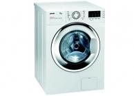 Automatické pračky u Mall - Gorenje WD 95140