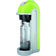 Sodastream FIZZ GREEN BEZ LCD/CHIP