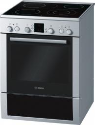 Sporák Bosch HCE 744353