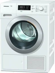 Sušička na prádlo Miele TKB 450 WP