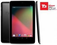 Tablety s Androidem Asus Google Nexus 7 16GB černý