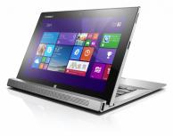 Tablet s klávesnicí Lenovo IdeaTab Miix 2 11