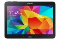 Tablety (nejlevnější) Samsung Galaxy Tab4 10.1 (SM-T530)
