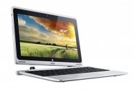 Tablety s klávesnicí Acer Iconia Switch 10
