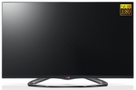 Tv LG 42LA660S
