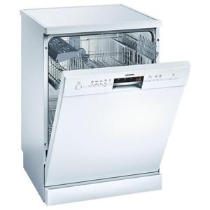 AKCE: Vestavné a volně stojící myčky nádobí se slevou až 65%