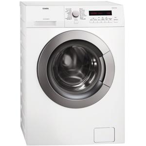 TIP: Automatické pračky levně v eshopu MALL + doprava zdarma