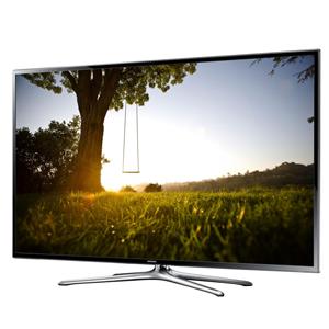 Akce LED a LCD TV – slevy až 45% a doprava zdarma na oblíbené TV