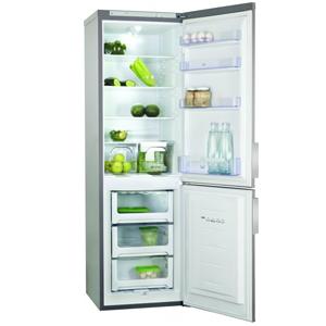 TIP: Levné lednice s mrazákem u MALL ( + doprava zdarma)