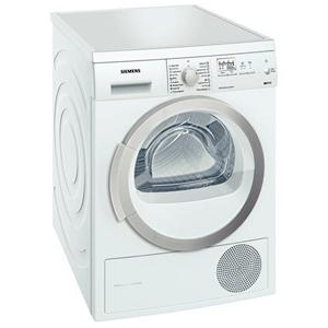 AKCE: Špičkové sušičky na prádlo u Mall – levně a s dopravou zdarma