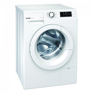 NÁKUPNÍ RÁDCE: Vybíráme vhodnou pračku do domácnosti